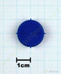 Filtr do napouštěcího elektroventilu pračky(1467576003)