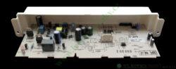 Modul elektronický chlad. RK2000 P2 ( shodné s 171161 )