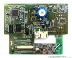 Modul softwarový RK2000 P2