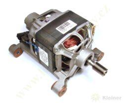 Elektromotor PS ( shodné s 101277 )