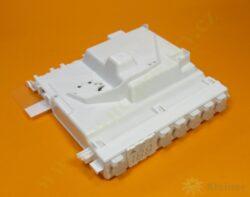 Modul elektronický PMS-GVI6530