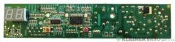 Modul regulace chlad. RK62358-ORL-Tento náhradní díl je určen na níže uvedené výrobky. Seznam je pouze orientační, protože během výroby mohlo být na jednom výrobku použito několik různých nekompatibilních dílů se stejným určením. Uváděný údaj Article code ( Art c. ) je označení výrobku pro servis.