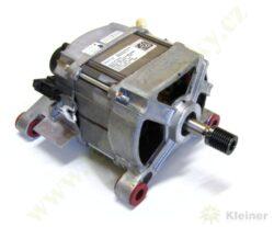 Elektromotor PS EM/UNIV.AC HXG52-1400 (shodné s 273680, 291266, 265865, 587550)
