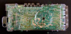 Modul PS-05 PG0/1 ( shodné s 154490 )-Tento náhradní díl je určen na níže uvedené výrobky. Seznam je pouze orientační, protože během výroby mohlo být na jednom výrobku použito několik různých nekompatibilních dílů se stejným určením. Uváděný údaj Article code ( Art c. ) je označení výrobku pro servis.