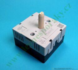 Energoregulátor  EC773 ...-EGO 50.77021.001  Tento náhradní díl je určen na níže uvedené výrobky. Seznam je pouze orientační, protože během výroby mohlo být na jednom výrobku použito několik různých nekompatibilních dílů se stejným určením. Uváděný údaj Article code ( Art c. ) je označení výrobku pro servis.  MORA a GORENJE 3603.0010 (133124) 3651.0010 (133303) 4670.0000 (131911) BC1100B (354236) BC1100W (354237) BC1100X (354235) BC1101AW (229047) BC1101AX (229050) BC3101AB (236899) BC3101ABR (236902) BC3101AW (236898) BC3101AX (236901) BC5101-1PX (298461) BC5101-1ZW (298462) BC5101AX (290306) BC5101PX (236807)(285344) BC5101ZBR (236804) BC5101ZW (236805) BC5101ZX (236807) BC5102AX (270182) BC5103AW (242565) BC5103AX (242566) BC5106PX (335426) BC5106ZBR (354231) BC5106ZW (335427)(354200) BC5106ZX (354199) BC5301PX (298459) BC5301ZW (298460) BC5306PX (335424) BC5306ZW (335425) BC5321AW (242561) BC5321AX (242562) BC5332ZX (345221) BC5345BX (256816) BC5348DX (256818) BC536ZBR (363300) BC536ZW (363299) BC536ZX (363298) BC53W (373522) BC6103AX (270184) BC6203AW (248682) BC6203AX (248681) BC6306ZX (297765) BC6320AX (270183) BC6320BX (270185) BC7106SX (236851) BC7111SX (313999) BC7120AB (236853) BC7120ABR (236854) BC7120AW (236856) BC7120AX (236857) BC7120BX (236864) BC7120PX (236859)(285346)(382486) BC7120SX (236859) BC7120ZX (271636) BC7121AW (236860) BC7121AX (236862)(242674) BC7121PX (271636)(382487) BC7128BX (250968) BC71SYW (282263) BC7306SX (236832) BC7310AX (261278) BC7311SX (314001) BC7312SX (380680) BC7320SX (246163) BC7321PX (280793)(382488) BC7322BX (236863) BC7322PX (380679) BC7328BX (250967) BC7333AX (265955) BC7333BX (265956) BC7345BX (256820) BC7349DX (256821) BC7421AX (236828) BC7422AW (242567) BC7422AX (241137)(242548) BC7446AX (265954) BC7457ZX (337234) BC7483BX (270186) BC7550AX (236815) BCP7558AX (300936) BO7550AX (232220)(232231) C55220AX (373797) CG3000K (316338) CKB840ONYUU/P1 (263385) CKB840ONYUU/P2 (263385) CS681MX (393409) CS681X (352246) CS9586M