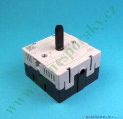 Energoregulátor DUO  - EC773 ...-EGO 50.75021.001  Tento náhradní díl je určen na níže uvedené výrobky. Seznam je pouze orientační, protože během výroby mohlo být na jednom výrobku použito několik různých nekompatibilních dílů se stejným určením. Uváděný údaj Article code ( Art c. ) je označení výrobku pro servis.  MORA a GORENJE BC1100B (354236) BC1100W (354237) BC1100X (354235) BC1101AW (229047) BC1101AX (229050) BC3101AB (236899) BC3101ABR (236902) BC3101AW (236898) BC3101AX (236901) BC5101-1PX (298461) BC5101-1ZW (298462) BC5101AX (290306) BC5101AX GOR (290306) BC5101PX (236807) BC5101PX (285344) BC5101ZBR (236804) BC5101ZBR (236804) BC5101ZW (236805) BC5101ZW (236805) BC5101ZX (236807) BC5101ZX (236807) BC5102AX (270182) BC5103AW (242565) BC5103AX (242566) BC5106PX (335426) BC5106ZBR (354231) BC5106ZW (335427) BC5106ZW (354200) BC5106ZX (354199) BC5301PX (298459) BC5301ZW (298460) BC5306PX (335424) BC5306ZW (335425) BC5321AW (242561) BC5321AX (242562) BC5332ZX (345221) BC5345BX (256816) BC5348DX (256818) BC536ZBR (363300) BC536ZW (363299) BC536ZX (363298) BC53W (373522) BC6103AX (270184) BC6203AW (248682) BC6203AX (248681) BC6306ZX (297765) BC6306ZX (297765) BC6320AX (270183) BC6320BX (270185) BC7106SX (236851) BC7111SX (313999) BC7120AB (236853) BC7120ABR (236854) BC7120AW (236856) BC7120AX (236857) BC7120BX (236864) BC7120PX (236859) BC7120PX (285346) BC7120PX (382486) BC7120SX (236859) BC7120ZX (271636) BC7121AW (236860) BC7121AX (236862) BC7121AX (242674) BC7121PX (271636) BC7121PX (382487) BC7128BX (250968) BC71SYW (282263) BC7306SX (236832) BC7310AX (261278) BC7311SX (314001) BC7312SX (380680) BC7320SX (246163) BC7321PX (280793) BC7321PX (382488) BC7322BX (236863) BC7322PX (380679) BC7328BX (250967) BC7333AX (265955) BC7333BX (265956) BC7345BX (256820) BC7349DX (256821) BC7421AX (236828) BC7422AW (242567) BC7422AX (241137) BC7422AX (242548) BC7446AX (265954) BC7457ZX (337234) BC7483BX (270186) BC7483BX (270186) BC7550AX (236815) BCP7558AX (300936) BO7550A