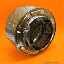 Buben PS - WS43120