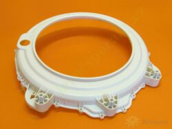 Čelo nádrže PS - WS43101