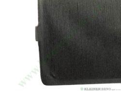 Filtr uhlíkový k IDR 4545 E, DKG 9545 E ( shodné s UF 220 x 225 ) 228x202x10 mm(180178)