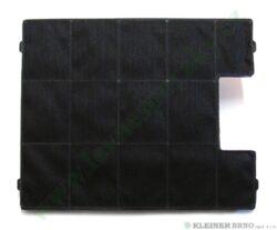 Filtr uhlíkový k DT 9545, DT 6545, DKG 6545(182183)