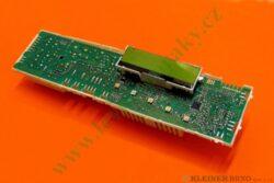 Elektronika PS-NG3 ( shodné 136101 )