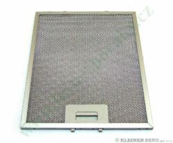 Filtr tuk dig. 250x300x9 - 5720.0090 - 1ks (shodné s 841866, 841873,FPM 5704.9)
