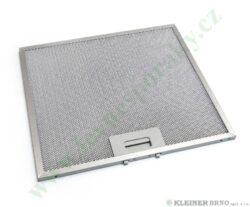 Filtr kovový tukový k odsavači 5724, 5725 320x300x9 mm
