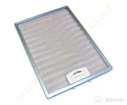 Filtr tukový digestoře DTG9335 295x208x7 mm