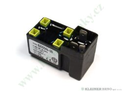 Zapalovač VNZ pro 4 elektrody varné desky GMS640E1, GMS64E1, PSGC46X, GSC64S1...