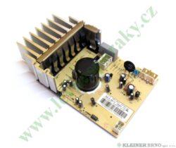 Modul elektronický PS - PG4