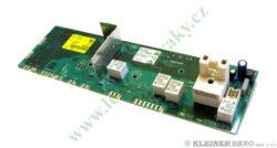 Modul PS-05 WA50109