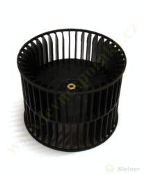 Turbína motoru dig. 5728
