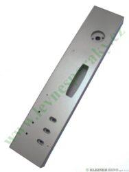Panel čelní PMS - MI61010-E