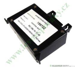 Elektronika výkonostní dig. 5720- regul. stmívání světla