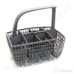 Košík na příbory do myčky ( shodné s 428811 )