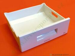 Zásuvka 153 mm ( za 2426357246 ), zrušeno-náhrada je 2426357261