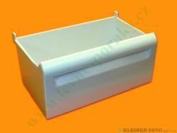 Box mrazáku ( zrušeno bez náhrady )
