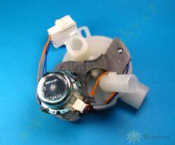 Ventil elektronický PMS Invensys MD30 ( shodné s 128835 )