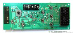 Elektronika MT01
