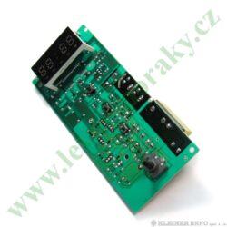 Elektronika MT03 ( zrušeno bez náhrady )