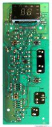 Elektronika MT11