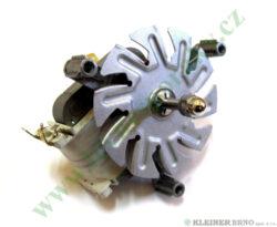 Motor ventilátoru sporáku 230V, 45W (shodné s 259397,394011,521115,598534,607771