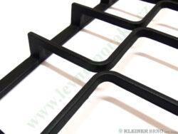 Rošt nosný varného panelu - levý(228137)