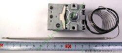 Termostat trouby 5G ( 65 - 295 °C )