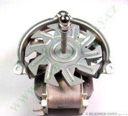 Motor ventilátoru trouby 230V, 26W NG ( shodné s 273501, 602942 )