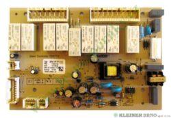 Relé modul BO 86 - 87 ....
