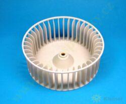 Kolo oběžné ventilátoru dig. 6801