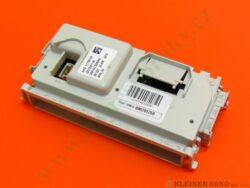 Programátor elektronický SMEG 696291259, AKO 717797-03
