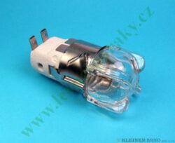 Osvětlení trouby 25W ( shodné s 850076 )