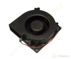 Ventilátor varné desky MIT640FC