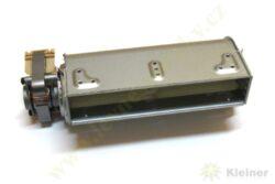 Ventilátor ochlazovací 14,9W 230V ( shodné s 230173, 378997 )