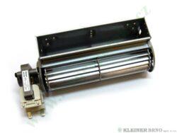 Ventilátor ochlazovací EV 14,9W  230V ( shodné s 239130, 274641, 598533 )