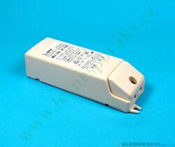 Transformátor digestoře - 105W