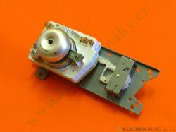 Časovač BM1120 AX