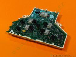 Modul ovládací var. panelu IT 604 ASC