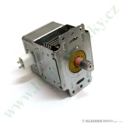 Magnetron M24FA-410A ( shodné s 238273 )