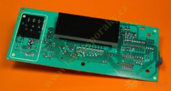 Senzor PCB - MT ( shodné s 264712 )