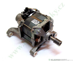 Elektromotor PS ( shodné s 154545, 273680, 291266, 587550 )