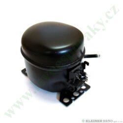 Motorkompresor TLX 4KK.3 ( shodné s 236482, 696211, 627395 )