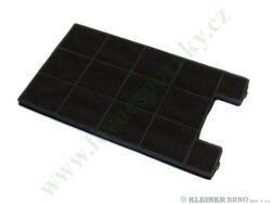 Filtr uhlíkový dig. IDQ4545 (180x310) ( shodné s 705940 )